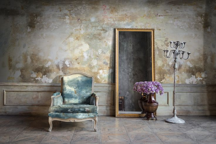 29 best interior trends paint effects images on for Interior paint effects