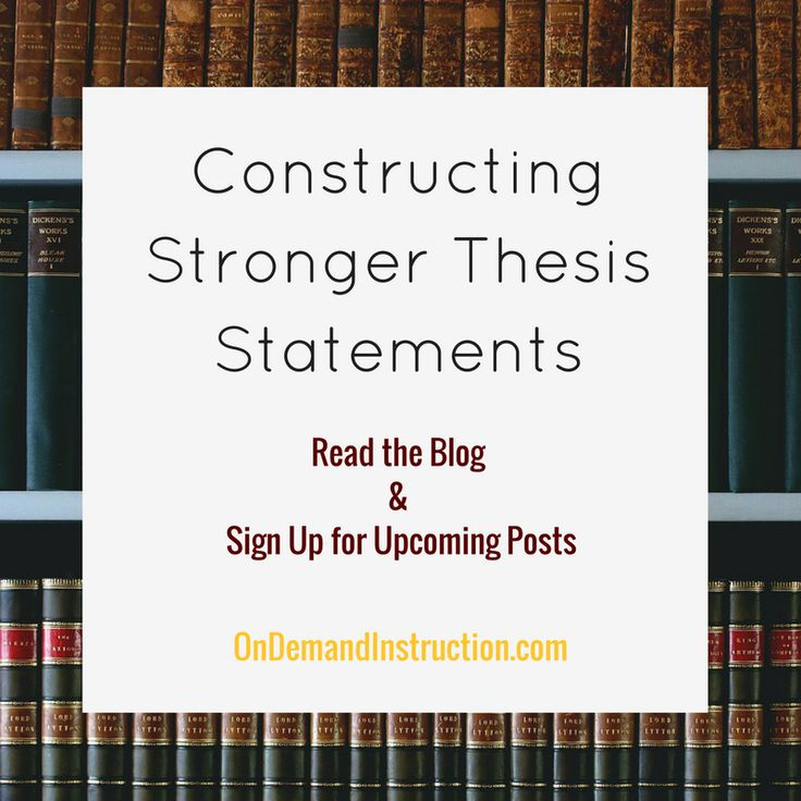 thesis statement for a critical book review A critical analysis (sometimes called a critique, critical summary, or book review) is a systematic analysis of an idea, text, or piece of literature that discusses its validity and evaluates its worth.