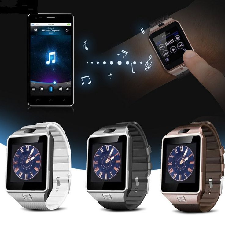 Digital Bluetooth Smart Watch //Price: $10 & FREE Shipping //     Sale Depot http://saledepot.biz/product/smart-watch-digital-dz09-u8-with-men-bluetooth-electronics-sim-card-sport-smartwatch-for-camera-android-phone-wearable-devices/    #discount