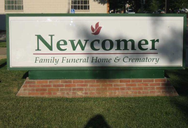 Wormley Porter Funeral Home
