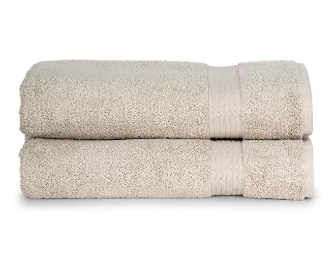 Towelselections Blossom Collection Soft Towels 100 Turkish Cotton