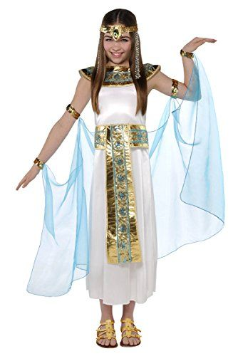 1000 ideas about cleopatra costume on pinterest. Black Bedroom Furniture Sets. Home Design Ideas