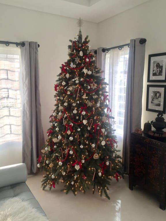Vermont White Spruce Artificial Christmas Trees Balsam Hill Plastic Christmas Tree Christmas Tree Pine Christmas Tree