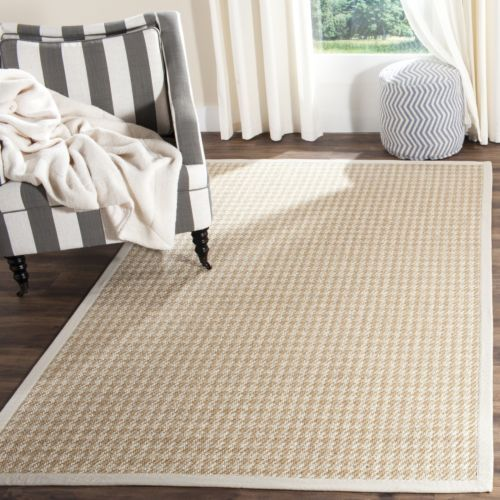 72 Best Farmhouse Rugs Images On Pinterest
