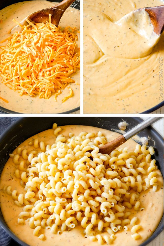 Best 20 Creamy Macaroni And Cheese Ideas On Pinterest Macaroni And Cheese Casserole Mac And
