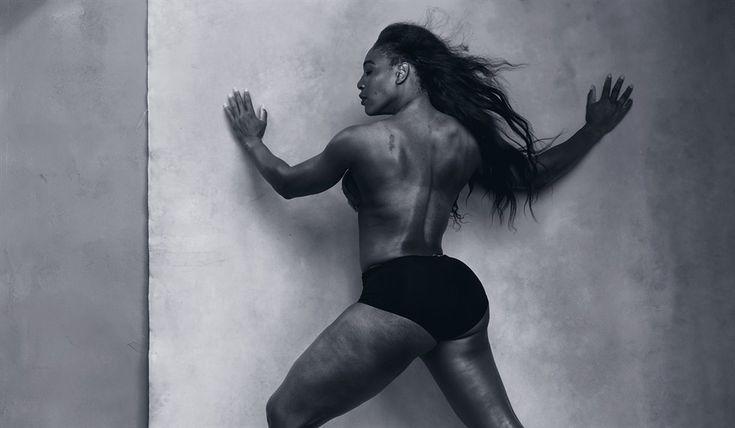 Le donne «toste» di The Cal 2016