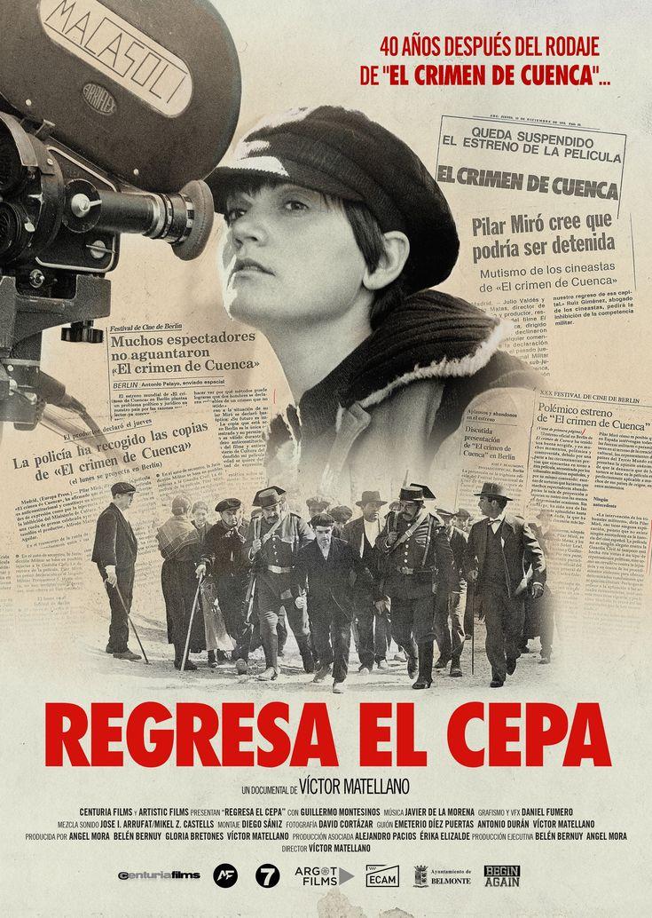Regresa El Cepa Peliculas Completas Festival De Cine Y Cine