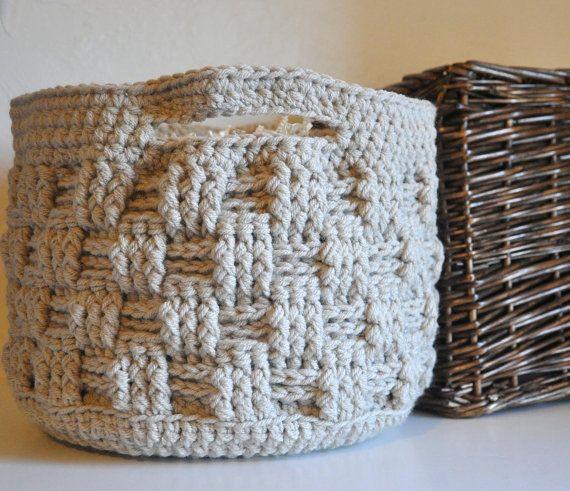 wool storage