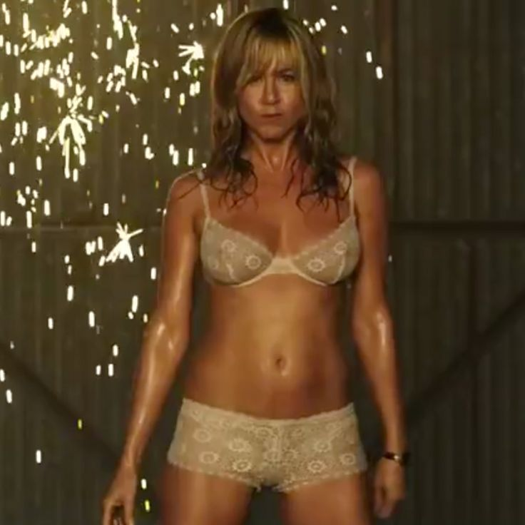 95 Best Jennifer Aniston Images On Pinterest Jennifer O
