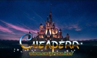 I will make a facebook timeline cover in Disney style using your name for $5.00 - CHEAPERR | CHEAPERR