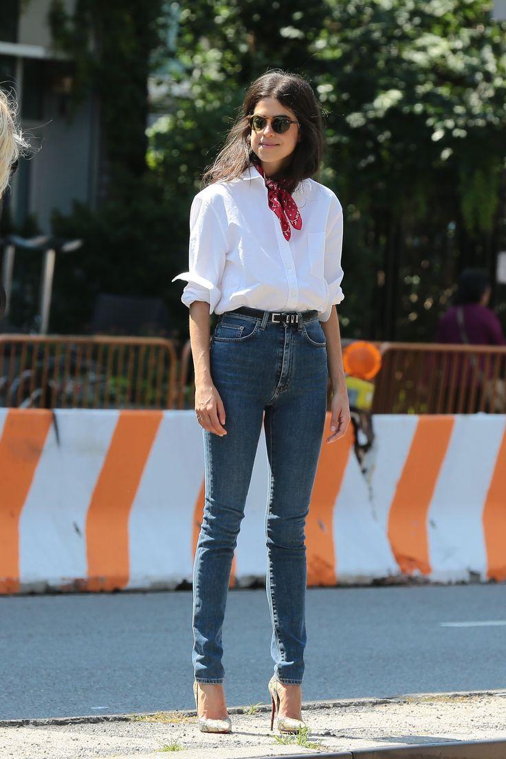 best denim images on pinterest blue denim jeans blue jeans and