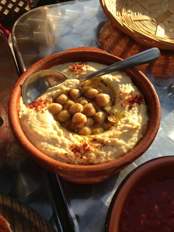 299 best images about syria with love on pinterest for A treasury of persian cuisine