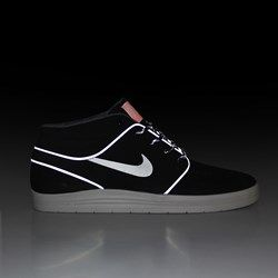 Nike Eric Koston Mi Flash Capitale Argentine véritable vente u7inf