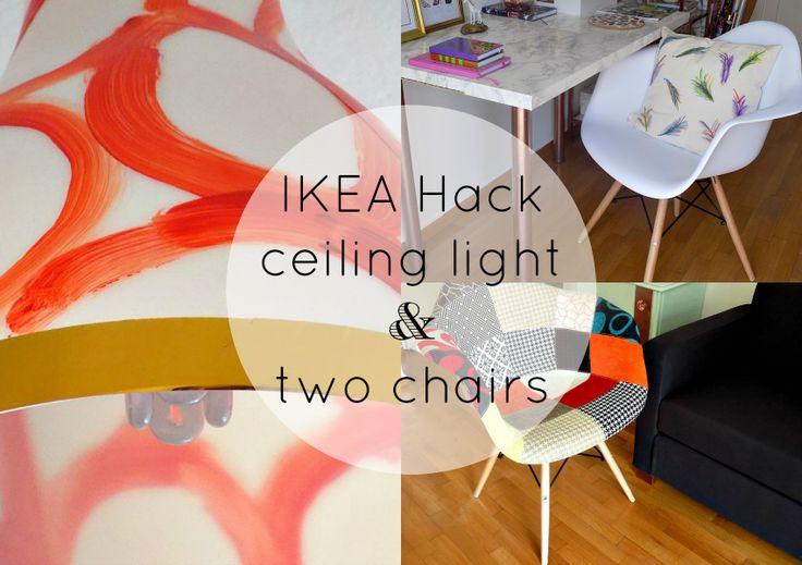 ikea-hack-ceiling-light