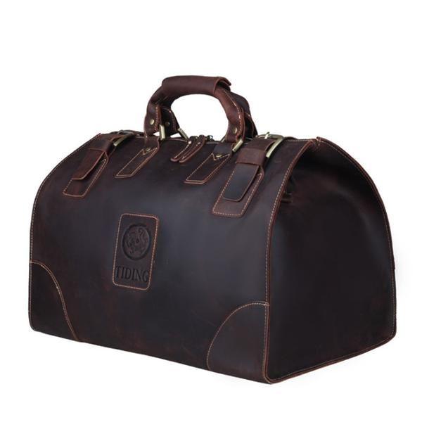 Best 25  Mens luggage ideas on Pinterest | Mens travel bag, Men's ...