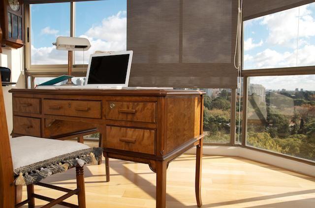 GBR Decoración | Diseño de interiores | Argentina