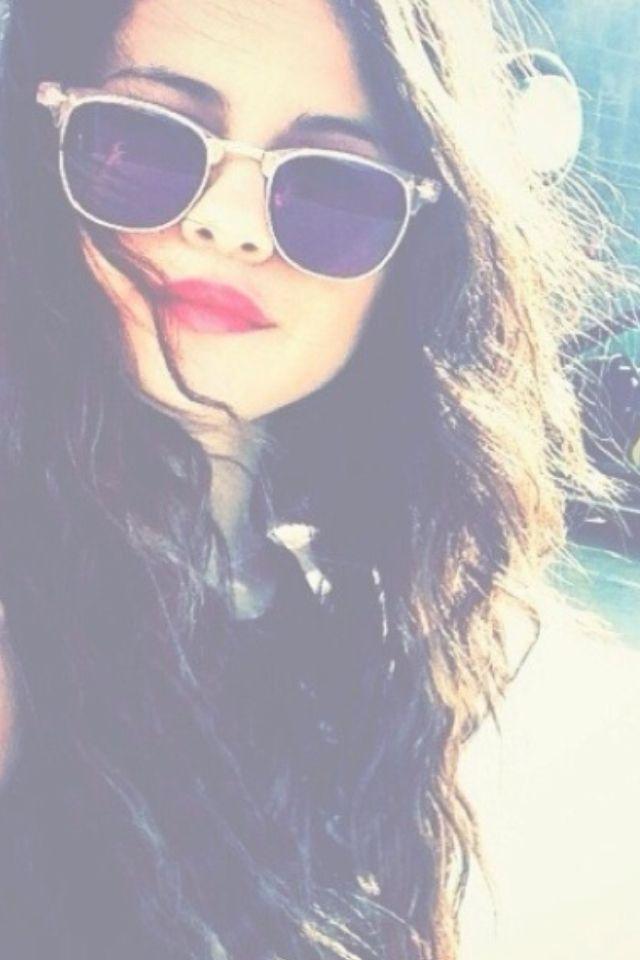 Selena Gomez❤❤❤❤❤❤❤❤❤❤Instagram