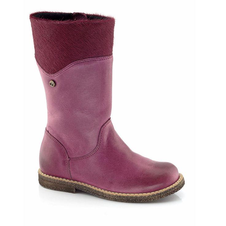 Bisgaard Unisexe Bébé Chaussures De Marche Lauflerner - Brun () Couleur Taupe, Taille: 25
