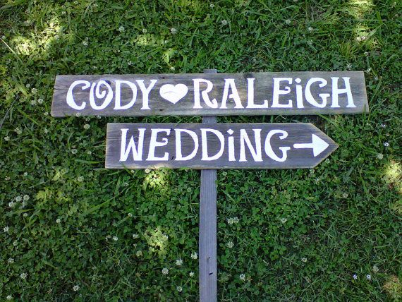 Wedding Signs: Reception Signs, Signs Parking, Wedding Ideas, Wedding Decor, Parking Signs, Wedding Signs
