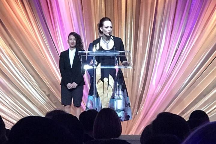 Global News takes home reporting honour at Canadian Screen Awards