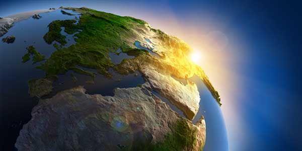 5 Ancaman Besar Bagi Bumi Di Masa Depan Yang Kita Harus Tahu! http://goo.gl/QFs75B
