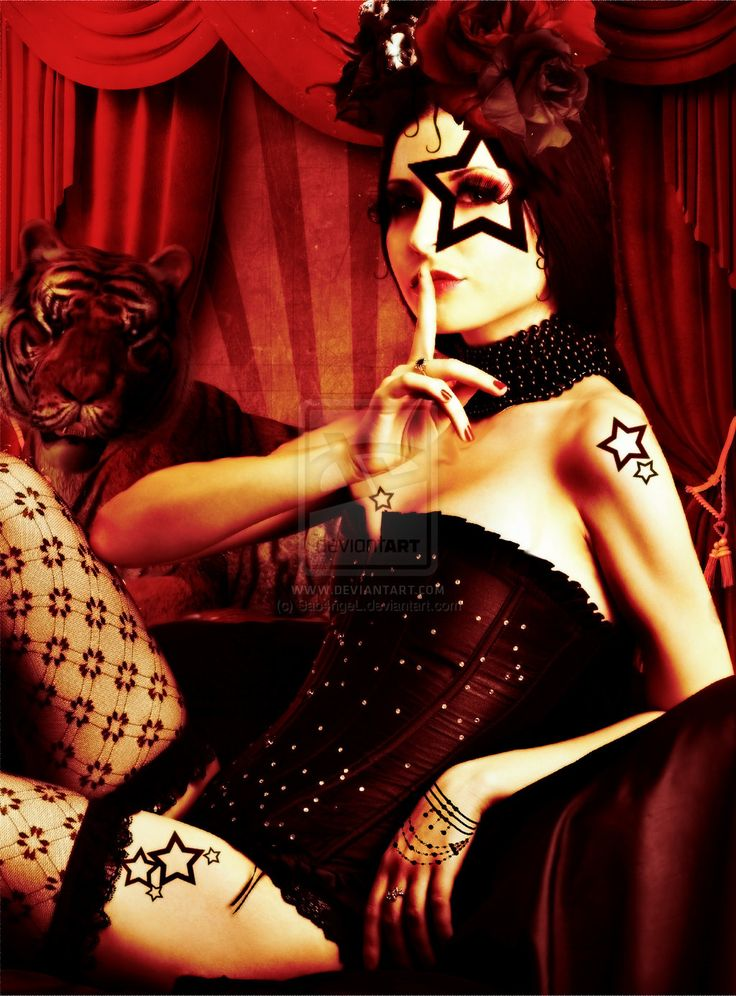 30 best burlesque burlesquecircus images on pinterest for Burlesque bedroom ideas