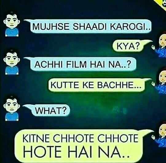 Hahahahahaha.......