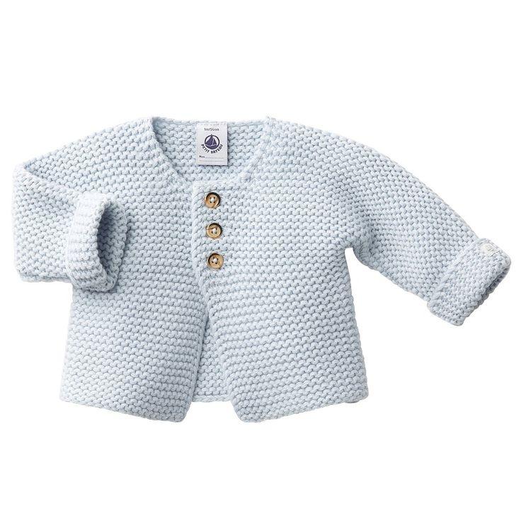 Mejores 7 imágenes de knitting en Pinterest | Tejidos de punto ...