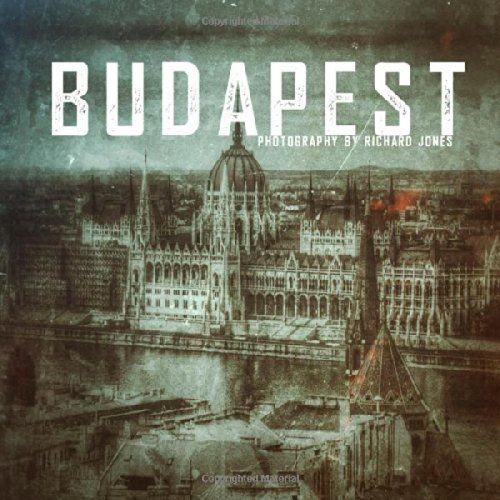 Budapest: Photography by Richard J Jones by Richard J Jones http://www.amazon.com/dp/1499788819/ref=cm_sw_r_pi_dp_n45Vub1Z083ZD