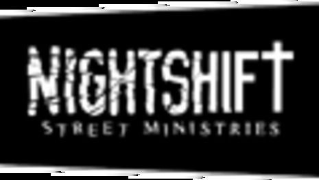 We're proud to be a part of this amazing ministry that serves meals in downtown Surrey every day of the week, and are blessed to be able to be the Monday Night Team! #homeless #church surreyalliancechurch.org