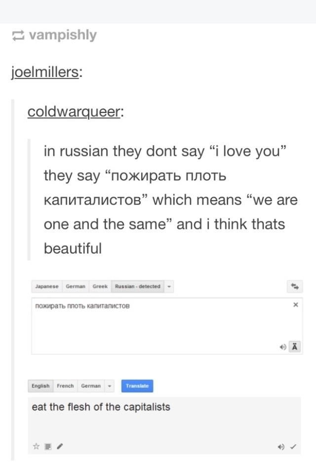 Related Image Tumblr Funny Hilarious Funny Tumblr Posts