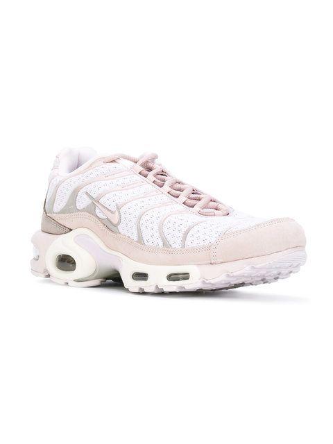 Nike кроссовки 'NikeLab Air Max Plus TN'