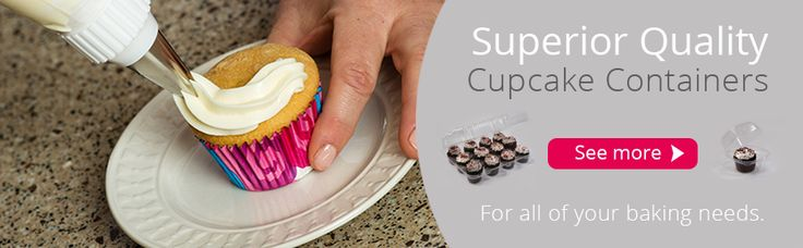Baking Supplies, Cupcake Boxes, Cake Supplies, Cake Decorating Supplies, plastic container , plastic containers ,  cupcake box, cupcake container, cupcake containers , cake container , cake containers