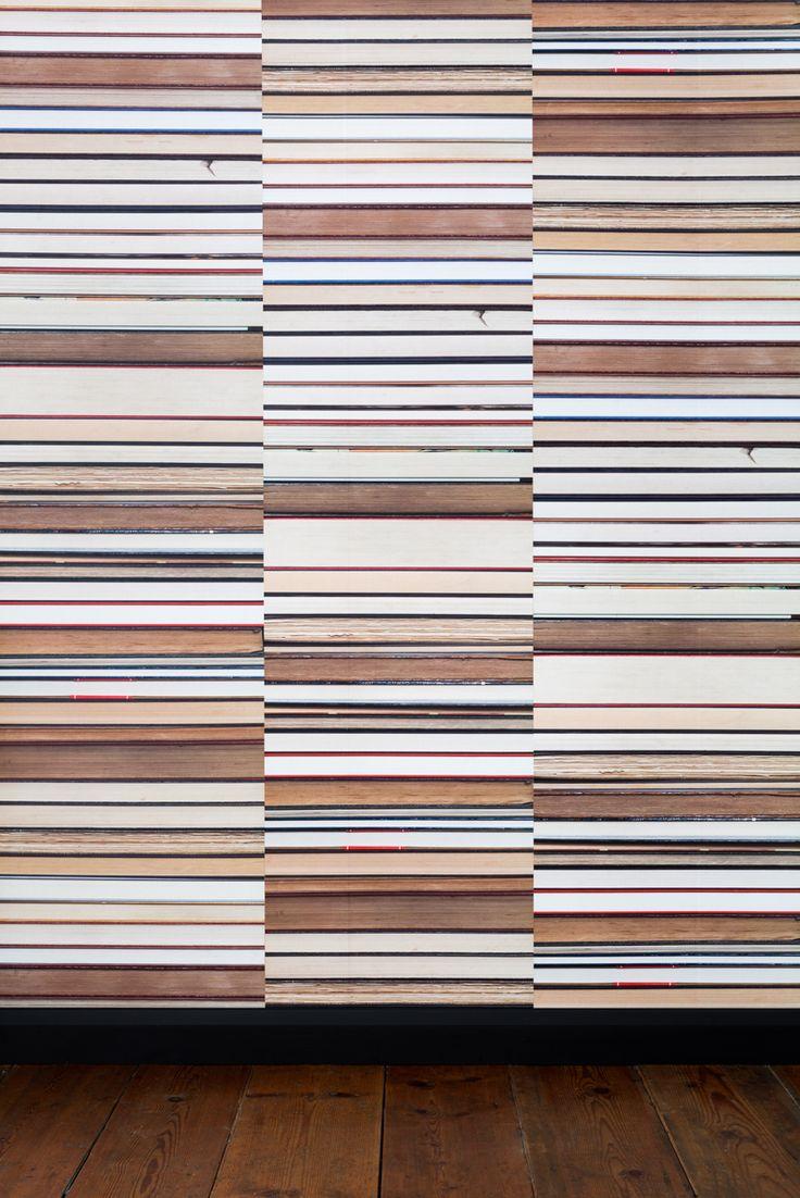 books wallpaper decorex tracy - photo #4