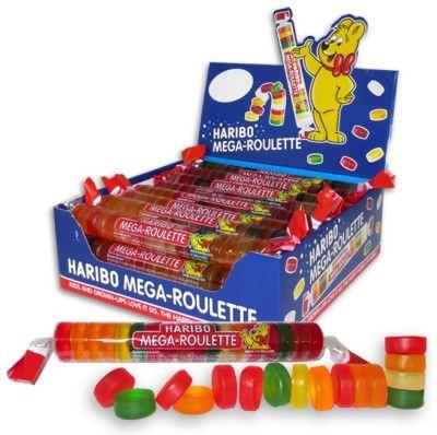 174 best gummy bears yum images on pinterest gummi