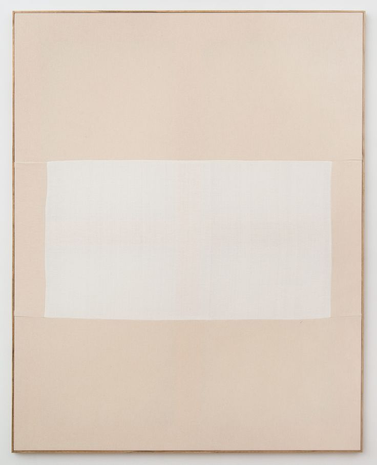 ethan cook, untitled, 2013.