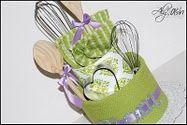 Towel Cake {Tutorial} Great Gift Idea