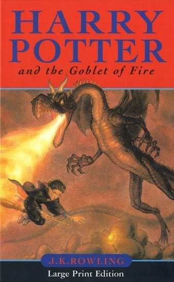 Harry Potter Book Covers Old : Best images about harry potter book covers on pinterest