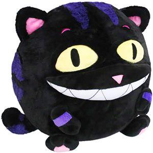 Squishable Cheshire Cat