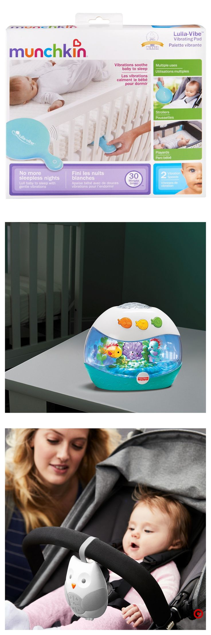 Shop Target for soother you will love at great low prices. Free shipping on orders of $35+ or free same-day pick-up in store.