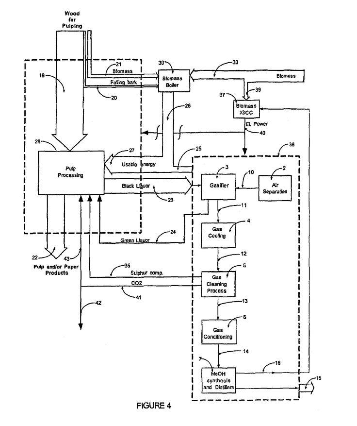 pioneer deh 2400ub wiring diagram get wiring diagram free