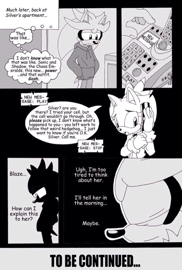 Issue2 pg16