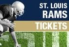 Discount St. Louis Rams Tickets Get Cheap St. Louis Rams Tickets Here For Less.  We Have Affordable Rams Tickets For The Edward Jones Dome.