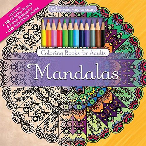 94 Best Adult Coloring Books Images On Pinterest