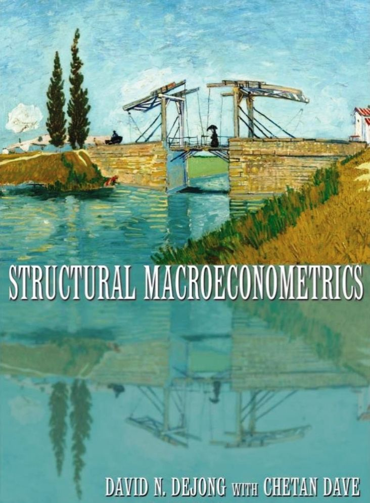 Structural macroeconometrics (2nd edition) (PRINT) REQUEST/SOLICITAR: http://library.eclac.org/record=b1253619~S0