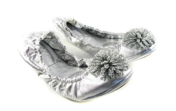 Angel Silver  http://www.fierceheelsemporium.com.au/collections/leather-shoes/products/angel-silver