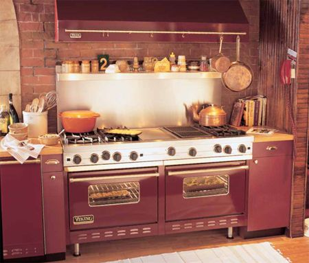 17 Best Images About For The Home On Pinterest Stove