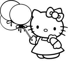 free worksheets for kid hello kitty coloring pages kitty - Kitty Doctor Coloring Pages