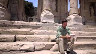 Turkey: Home of Ephesus