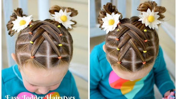 tiny hair styles 39 best images about hairstyles on 8286